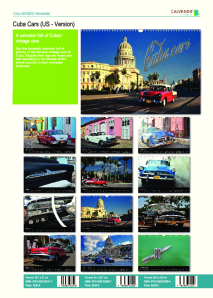 catalog_185884