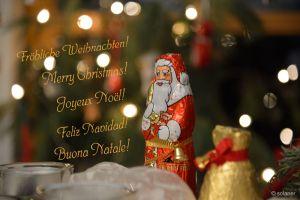 froheweihnacht_w