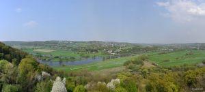 ruhrtal-panorama_w