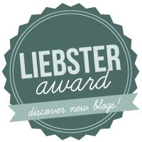 wpid-liebster2-2