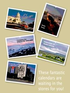 calendars_2016
